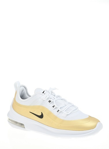 Nike Air Max Axis Beyaz